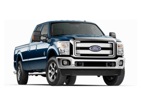 ganley ford barberton ohio reliable ford trucks ganley ford barberton in norton