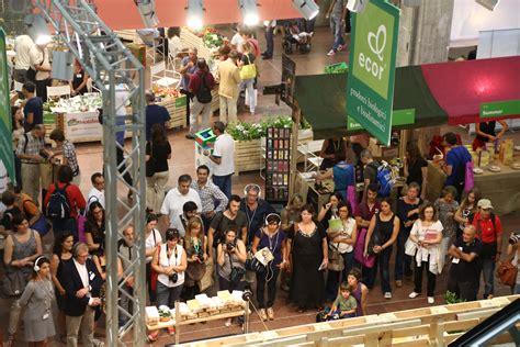 fiera alimentazione sana salone internazionale biologico 6 9 settembre a