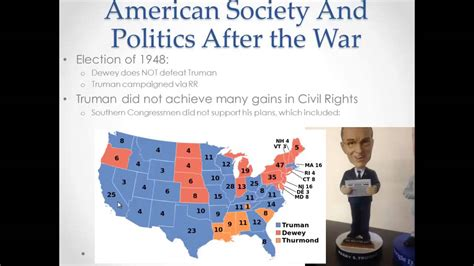 apush american history chapter 9 review apush american history chapter 27 review