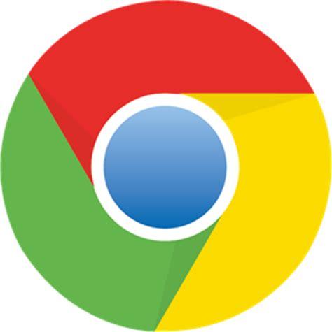 google images vector google photos logo vector png transparent google photos