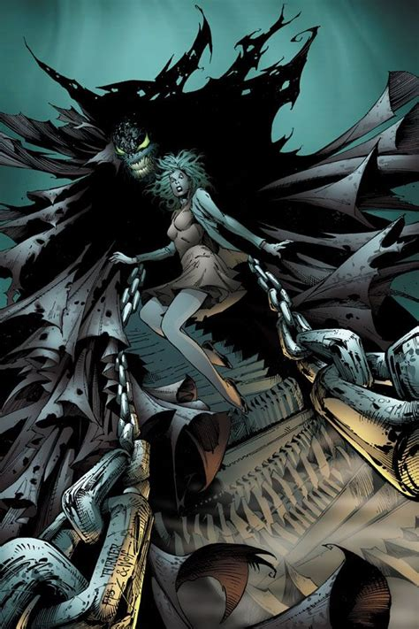 spawn the undead 1 ebook 17 best images about top cow image comics on