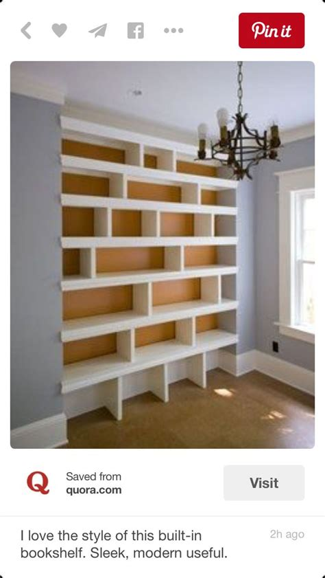 how to a pantry out of a bookcase best 20 bookcase closet ideas on build a
