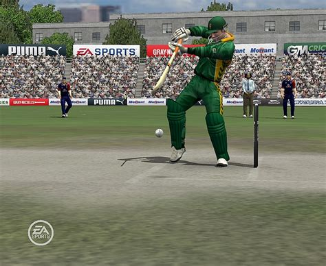 ea games free download full version for android ea sports cricket 07 free download game full version