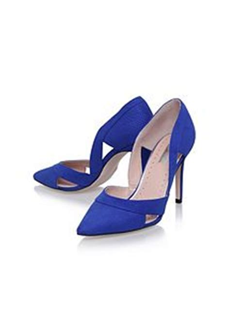 Women S Shoes House Of Fraser
