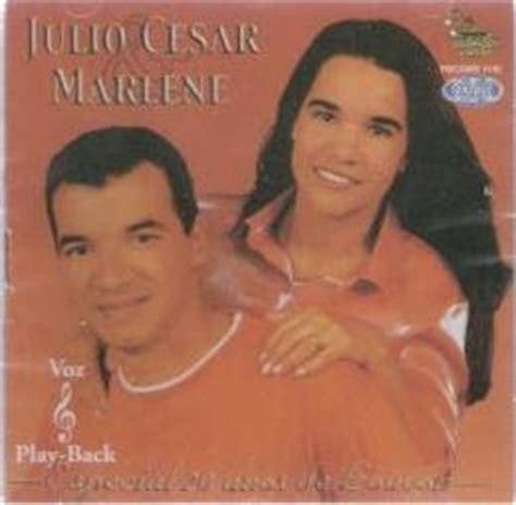 baixa valquira oliveira hinos de fogo baixar cds de julio c 233 sar e marlene portal downloads gospel