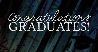 congratulations graduates christian church greensboro
