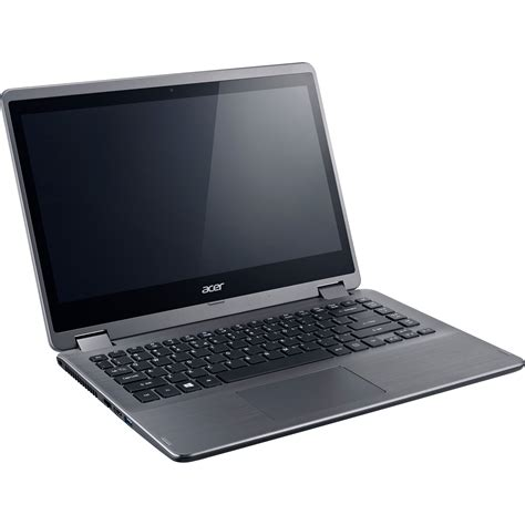 Laptop Acer I5 acer 14 quot intel i5 2 20 ghz 6 gb ram 500 gb hdd