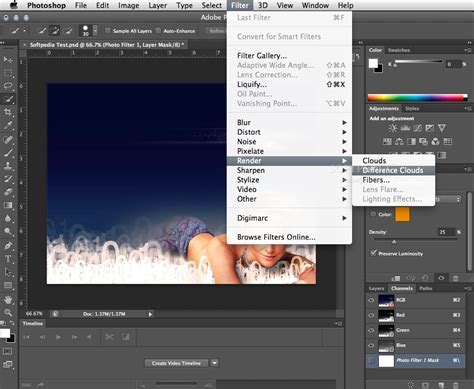 adobe photoshop full version free download getintopc adobe cs3 extended trial to full version free download