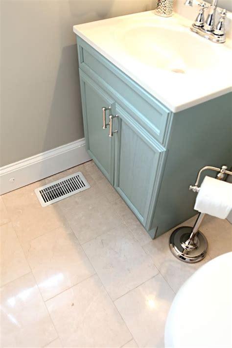 bathroom register 18 best images about bathroom ideas on pinterest