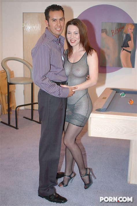 wife swings tumblr gustav jorgenson s fairly clean blog your wife wears a