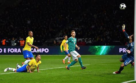kết quả b 243 ng đ 225 kết quả đức 0 1 brazil