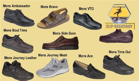 the comfort shoe store sas comfort shoes shoe stores 1839 montgomery hwy s