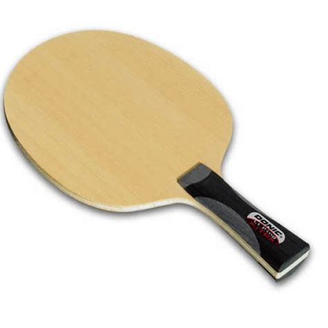 donic table tennis blades donic li ping kitex table tennis blade