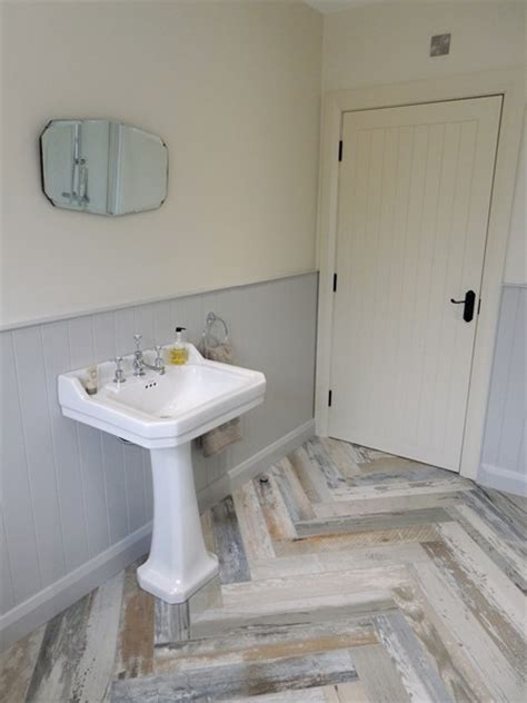Bathroom Designs Belfast Eclectic Bathroom Design Bathroom Renovation Belfast