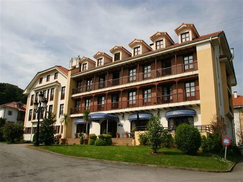apartamentos en comillas apartamentos club condal apartamentos en comillas cantabria