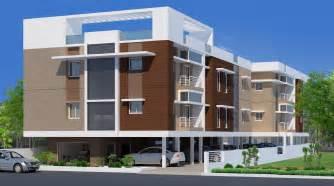 40x60 Floor Plans stilt parking in a building elevation design gharexpert