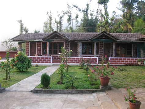 Coorg Cottages Rates by Hill View Hotel Coorg Rooms Rates Photos Reviews