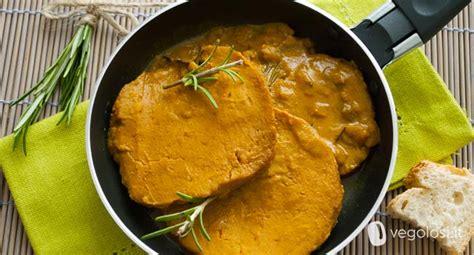 seitan come cucinarlo seitan 10 ricette per cucinarlo al meglio