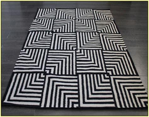 flat weave rugs melbourne flat weave rugs melbourne rugs ideas