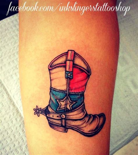 tattoo lotion boots 899 best it s a texas thang images on pinterest roof