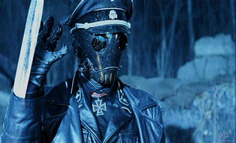 the bad guys in intergalactic gas the bad guys 5 books captain america vs karl kroenen battles