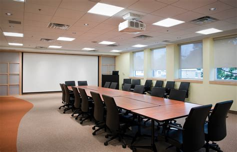 conference room 171 uossc