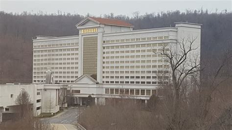 Of Southern Indiana Mba Reviews by Horseshoe Southern Indiana Casino Elizabeth All You
