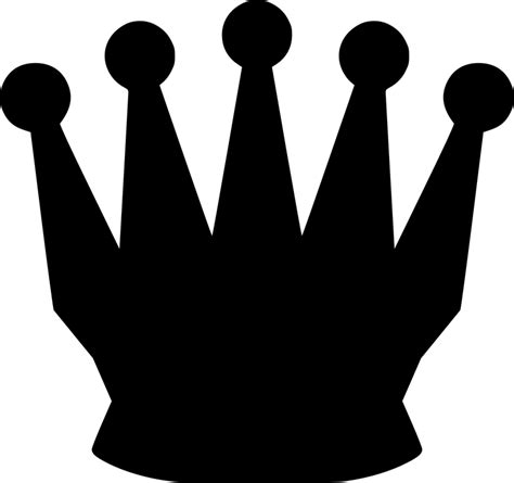 queen chess piece clipart   cliparts