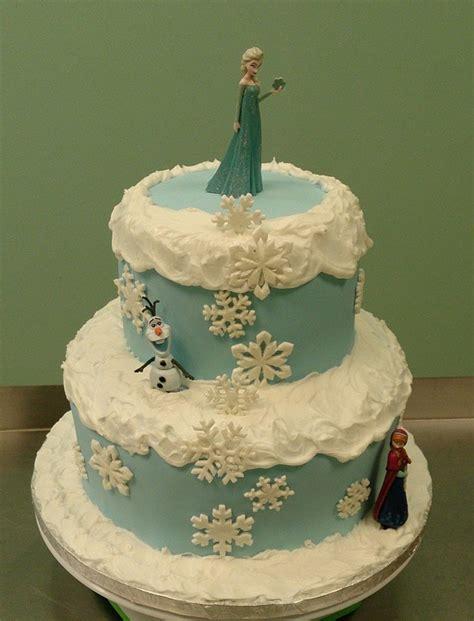 disney frozen theme birthday cake  characters     friend cakecentralcom