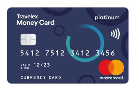 money card currency exchange travel money at great rates travelex