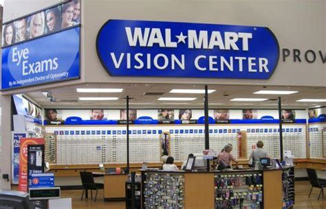 How Does It Take For Walmart To Get A Background Check Back Eye Doctors For That Take Medicaid Matttroy