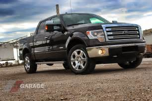 2014 ford f 150 king ranch interior apps directories