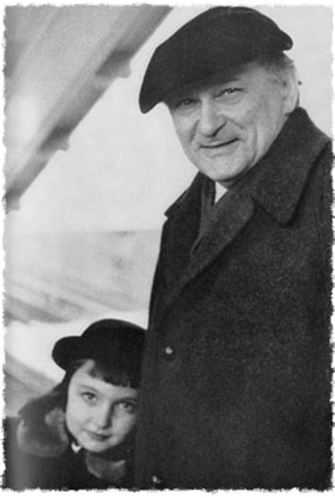 How Jacques Lipchitz Found G-d - The Rabbi and the