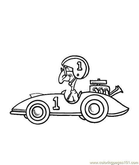 coloring book zip drive can food drive coloring page coloring pages