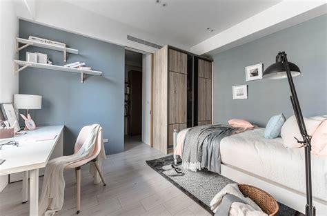 pretty pastel home decor schemes