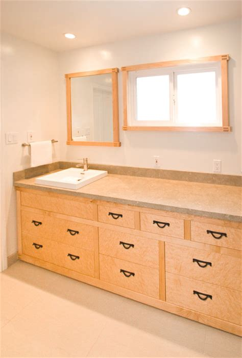 asian bathroom vanity tansu vanity asian bathroom other metro by