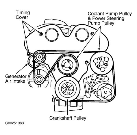 panhead generator wiring diagram engine diagram and