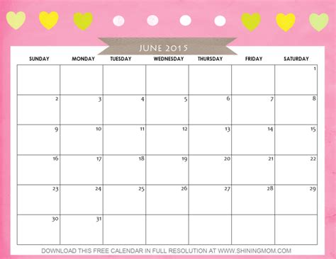 html non printable whitespace free printable 2015 monthly calendar big spaces autos post