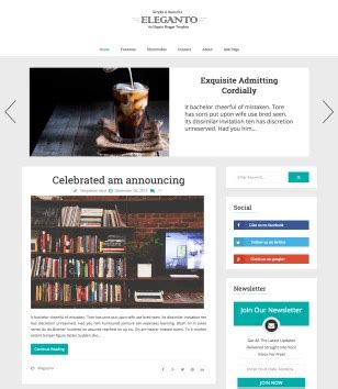 templates blogger slideshow slideshow blogger templates 2016 free download