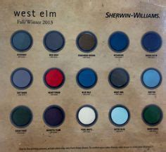 1000 images about sherwin williams info on high voltage pottery barn paint and
