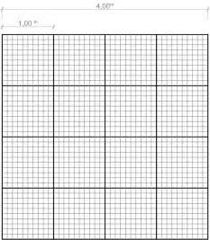 Bathroom Design Graph Paper » Home Design 2017
