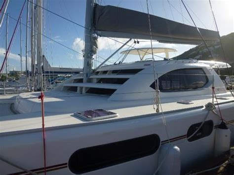 catamaran for sale venezuela leopard catamarans brokerage home