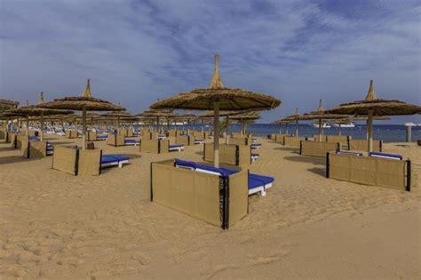 albatros white beach hotels 196gypten siamar reisen