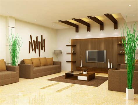Home Interior Design Pictures Hyderabad by Home Interior Decorations Amp Designs Interior Designer In