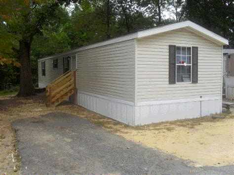 Mobile Homes For Sale In Nc By Owner by Single Wide 44