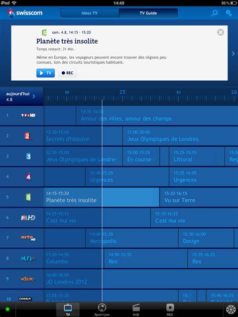 regarder l ordre des médecins film complet en ligne gratuit hd tv guide de swisscom cuk ch