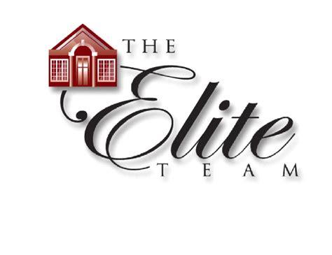 team elite logo nathan cleaver