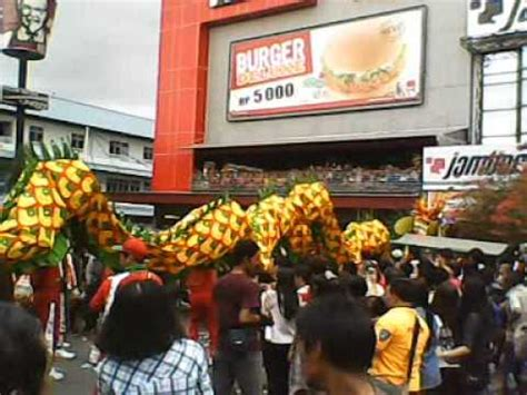 ular naga vidoemo emotional video unity