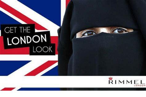 Get The London Look Meme - 25 best memes about get the london look get the london