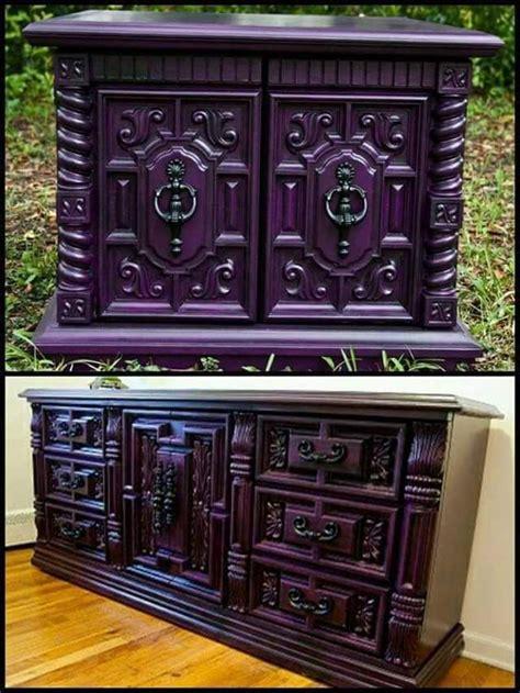 Purple Bedroom Furniture 25 best ideas about purple bedrooms on pinterest purple